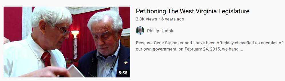Petitioning Reduced.png