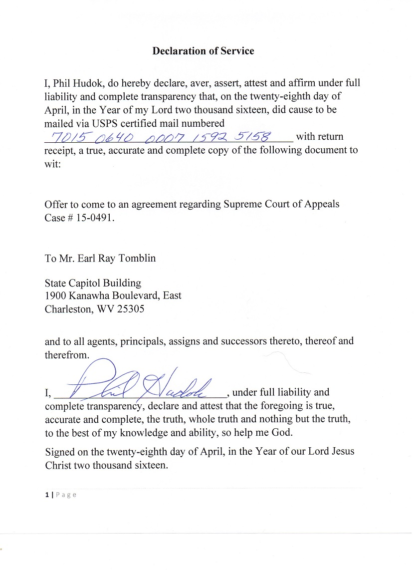 2016_04_27-28 Offer to Tomblin_Page_1 830x.jpg